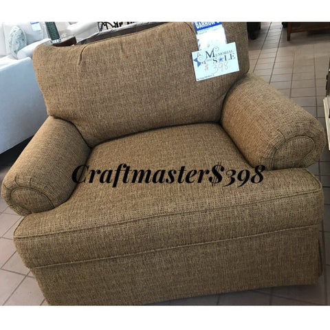 Craftmaster Chair