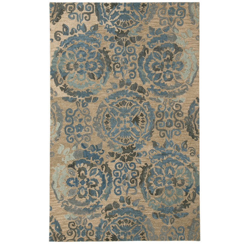 Alazne Rug by Signature Design by Ashley