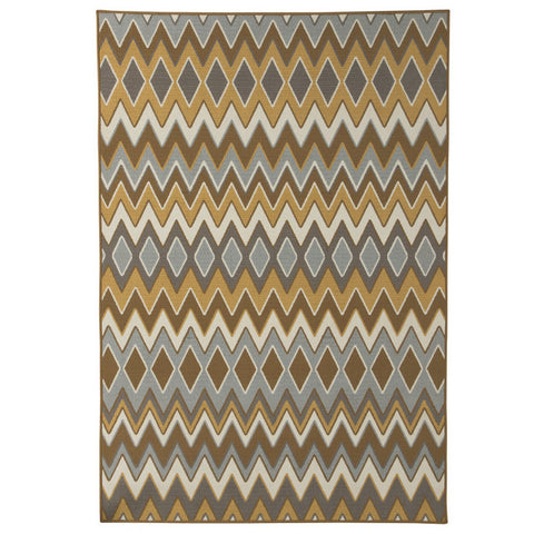 Dedura Outdoor Rug by Signature Design by Ashley