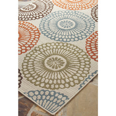 Holliday Outdoor Rug by Signature Design by Ashley