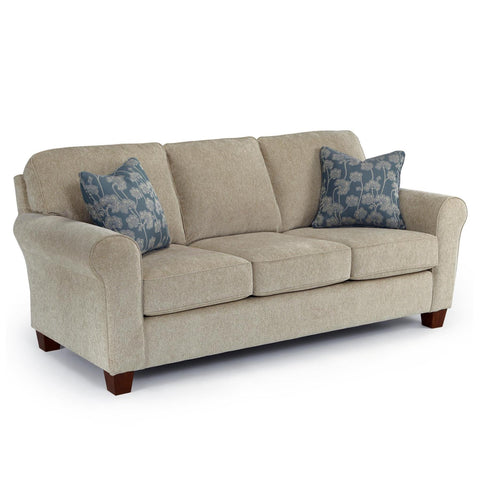 Annabel Sofa by Best Home Furnishings