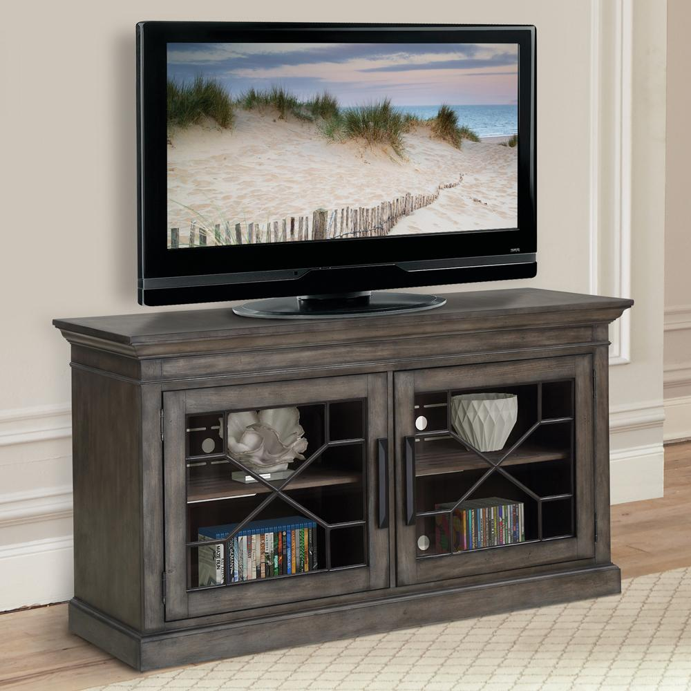"Sundance 63"" TV Console by Parker House"