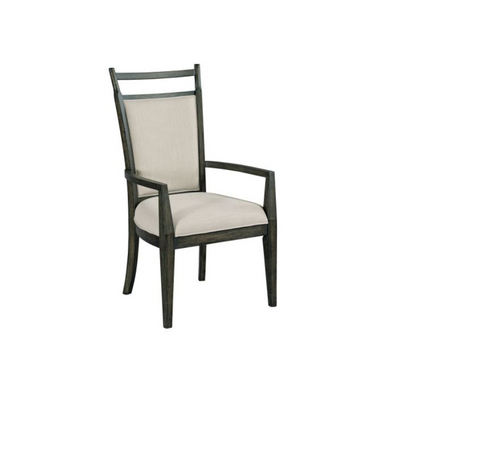 Oakley Arm Chair by Kincaid