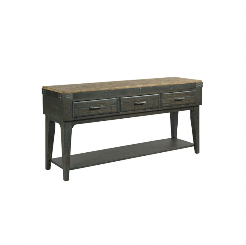 Artisans Sideboard by Kincaid