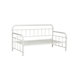 Kirkland Daybed by Hillsdale