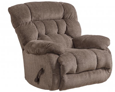 Daly Rocker Recliner Chateau by Catnapper