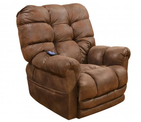 Oliver Lift Recliner by Catnapper