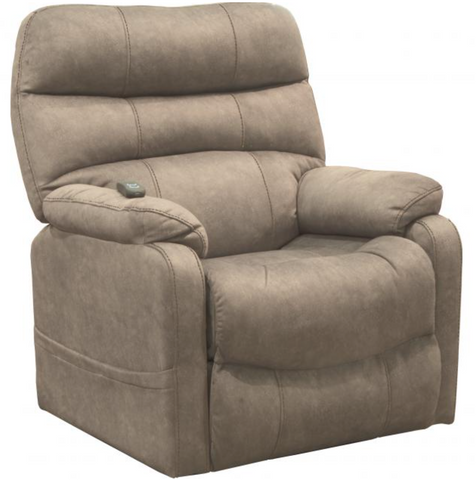 Buckley Lift Recliner by Catnapper