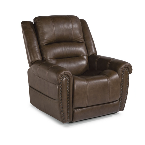 Oscar Lift Recliner by Flexsteel