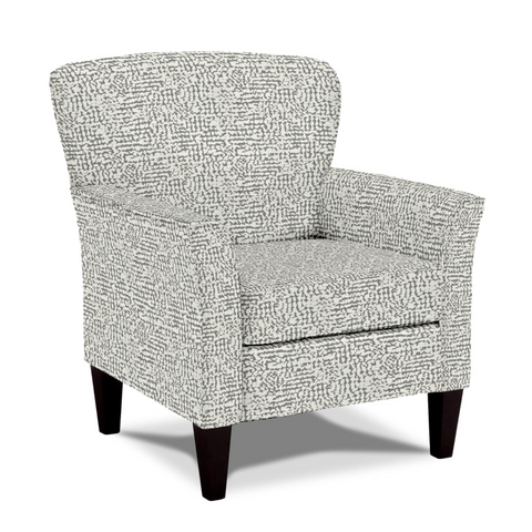 Saydie Club Chair by Best Home Furnishings