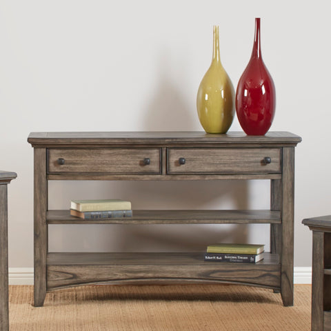 Kensworth Sofa Table by Elements
