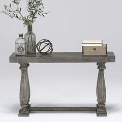 Muse Sofa Table by Progressive Furniture