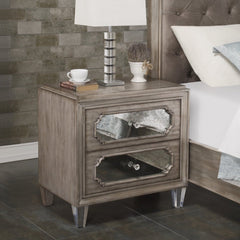 Vogue Night Stand by Flexsteel