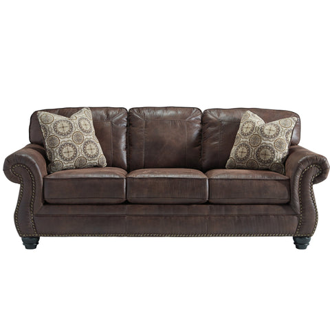 Breville Sofa by Signature Design by Ashley