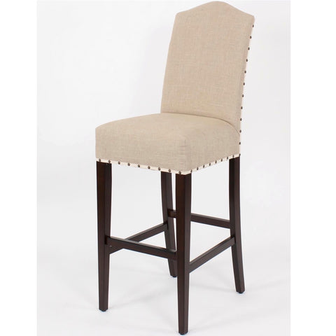 Charmant Counter Height Barstool By CMI