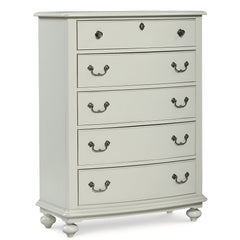 Inspirations Drawer Chest by Legacy Classic