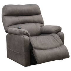 Buckley Lift Chair by Jackson Furniture