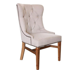 Habillo 1064 Dining Chair by International Furniture Direct