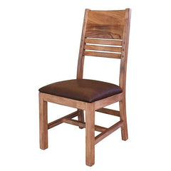 Habillo 1065 Dining Chair by International Furniture Direct