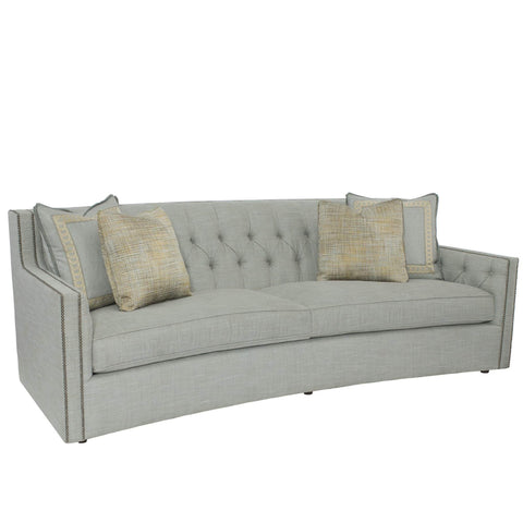 Candace Sofa by Bernhardt