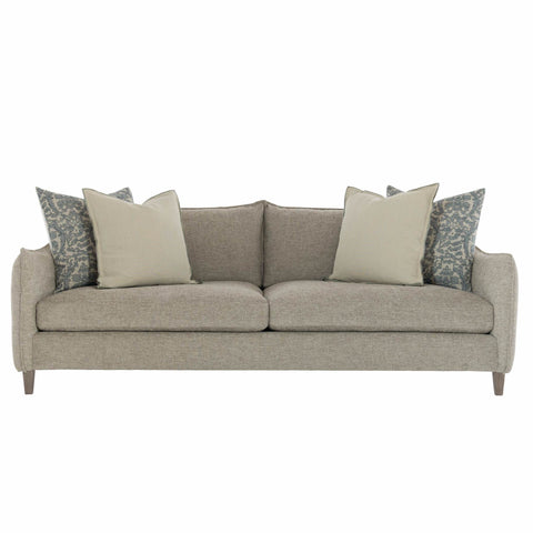 Joli Plush Sofa by Bernhardt