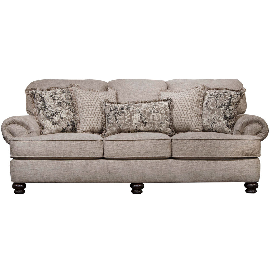 Freemont Sofa by Jackson Furniture
