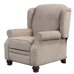 Freemont Recliner by Jackson Furniture