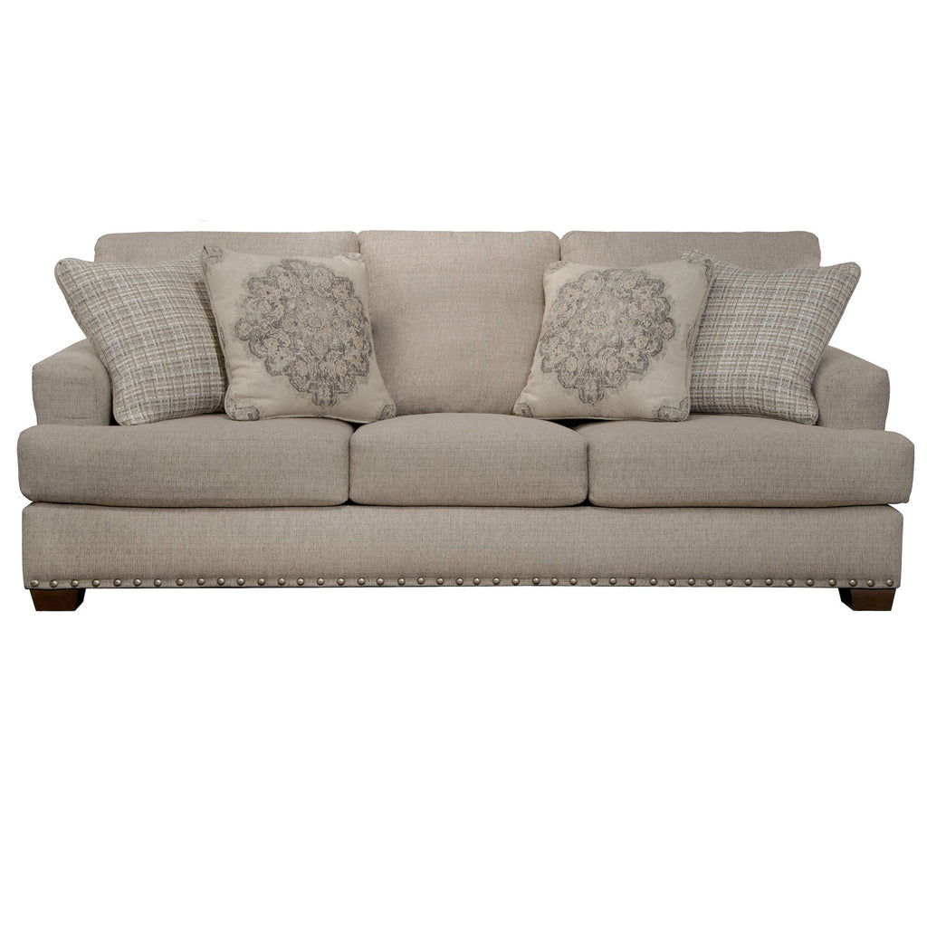 Newberg Sofa by Jackson Furniture