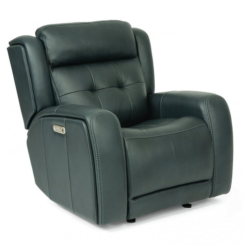 Grant Recliner by Flexsteel