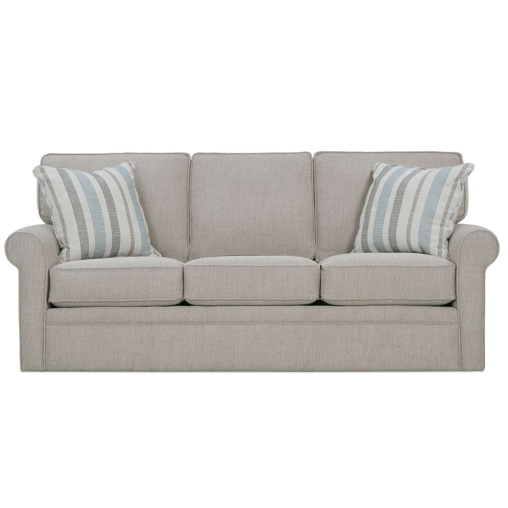 Dalton Sofa by Rowe