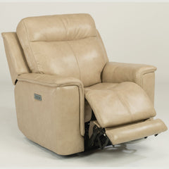 Miller Power Recliner by Flexsteel
