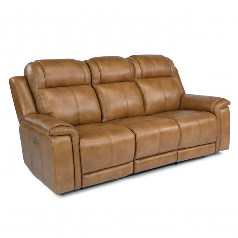 Kingsley Power Sofa by Flexsteel