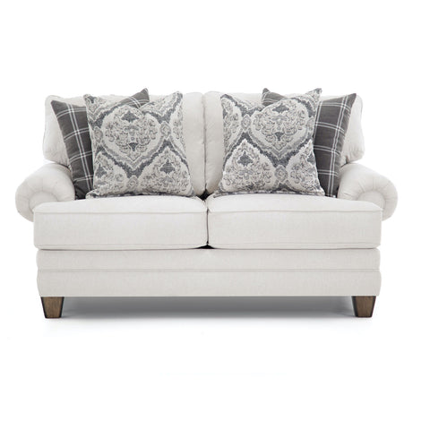 Walden Loveseat by Franklin