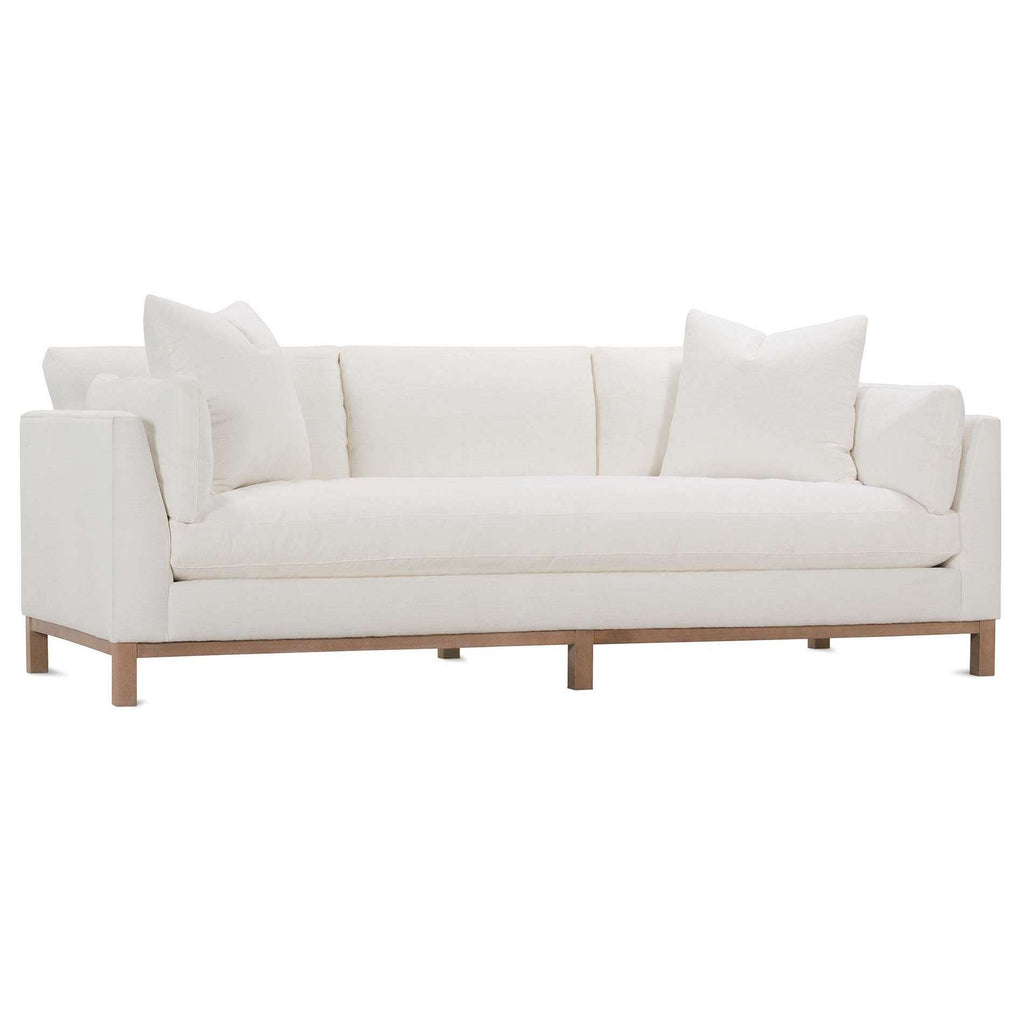 Boden Sofa by Rowe