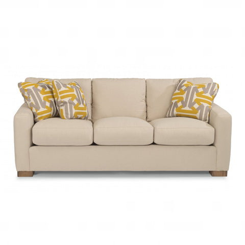 Bryant Sofa by Flexsteel