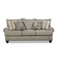 700450 Sofa by Craftmaster