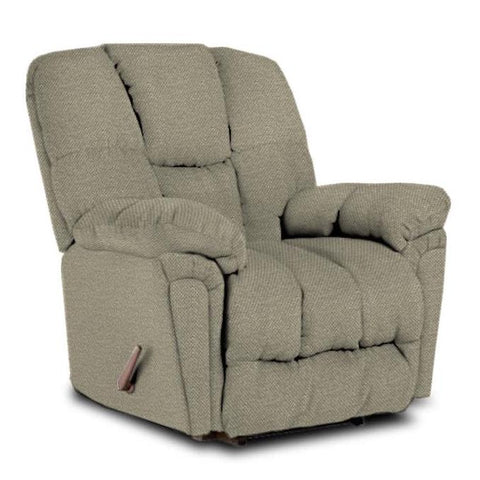 Maurer Lift Chair by Best Home Furnishings