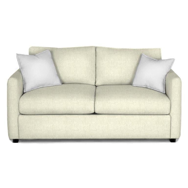 Stockdale Sleeper Sofa by Rowe