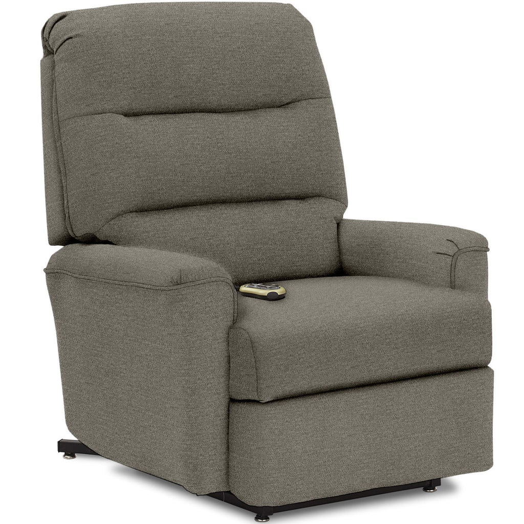 Chia Lift Chair by Best Home Furnishings