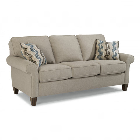 Westside Sofa by Flexsteel