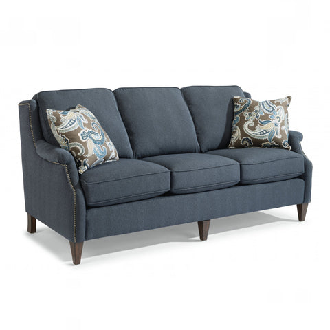 Zevon Sofa by Flexsteel
