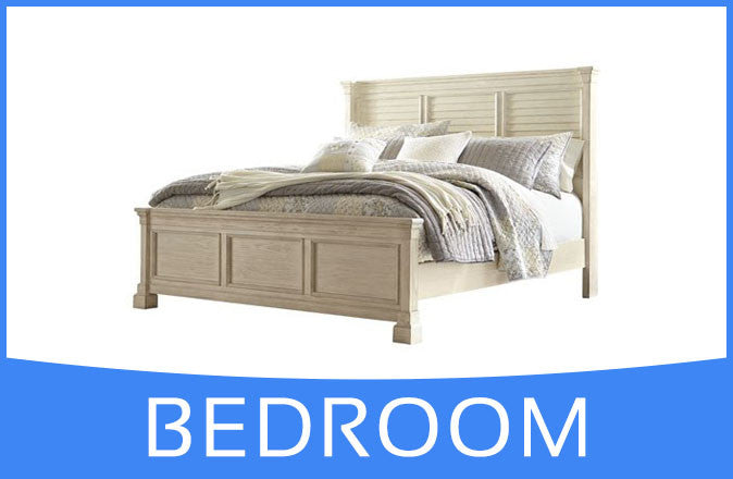 Browse Bedroom Collection
