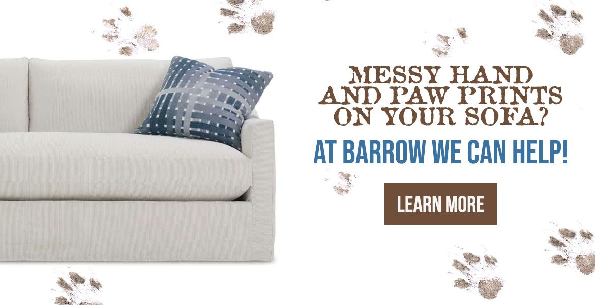 Special Offer from Rowe Furniture