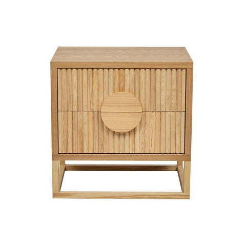 benjamin ripple bedside natural