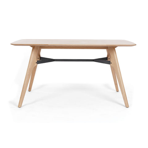 flow dining table 150