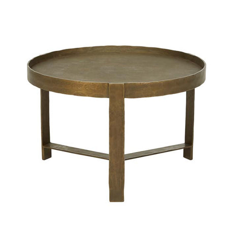 amelie halo coffee table small