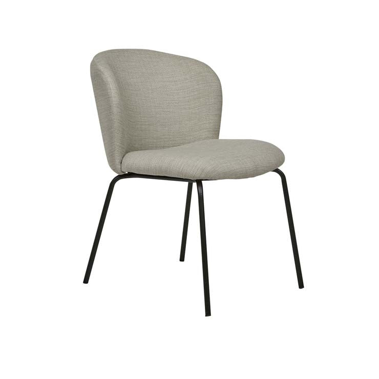 ellis dining chair rainstorm