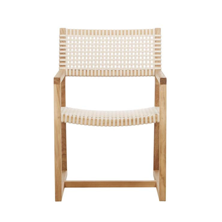 hamptons dining chair