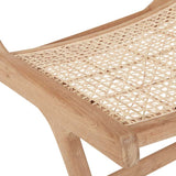 willow occasional chair