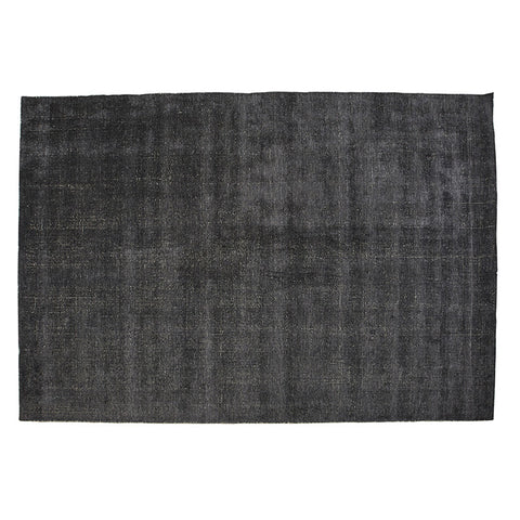 tepih neptune rug charcoal 2000mm